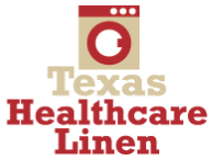 Texas Healthcare Linen